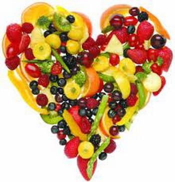 Pantangan Makanan Untuk Penderita Jantung Bengkak Obat